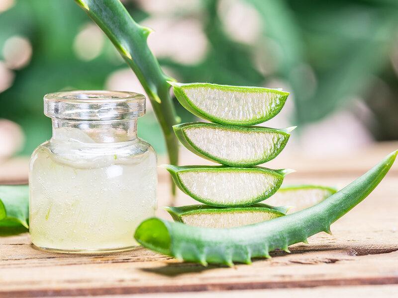 Aloevera Juice for Multi Level Marketing